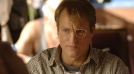 Woody Harrelson Wallpaper Download