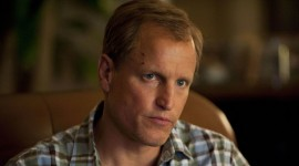 Woody Harrelson Wallpaper Download Free