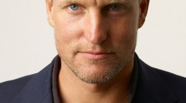 Woody Harrelson Wallpaper For IPhone 6