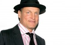 Woody Harrelson Wallpaper For PC