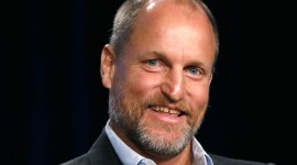 Woody Harrelson Wallpaper Free