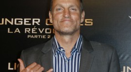 Woody Harrelson Wallpaper Full HD