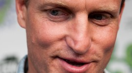 Woody Harrelson Wallpaper Gallery
