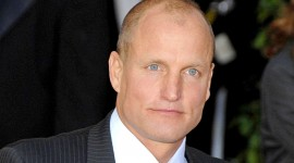 Woody Harrelson Wallpaper High Definition