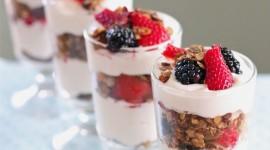 Yogurt Wallpaper Download