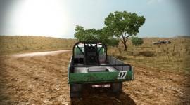 Zil Truck Rallycross Wallpaper Gallery