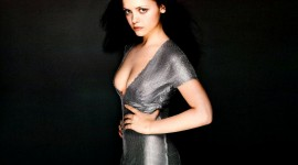 4K Christina Ricci Photo Free