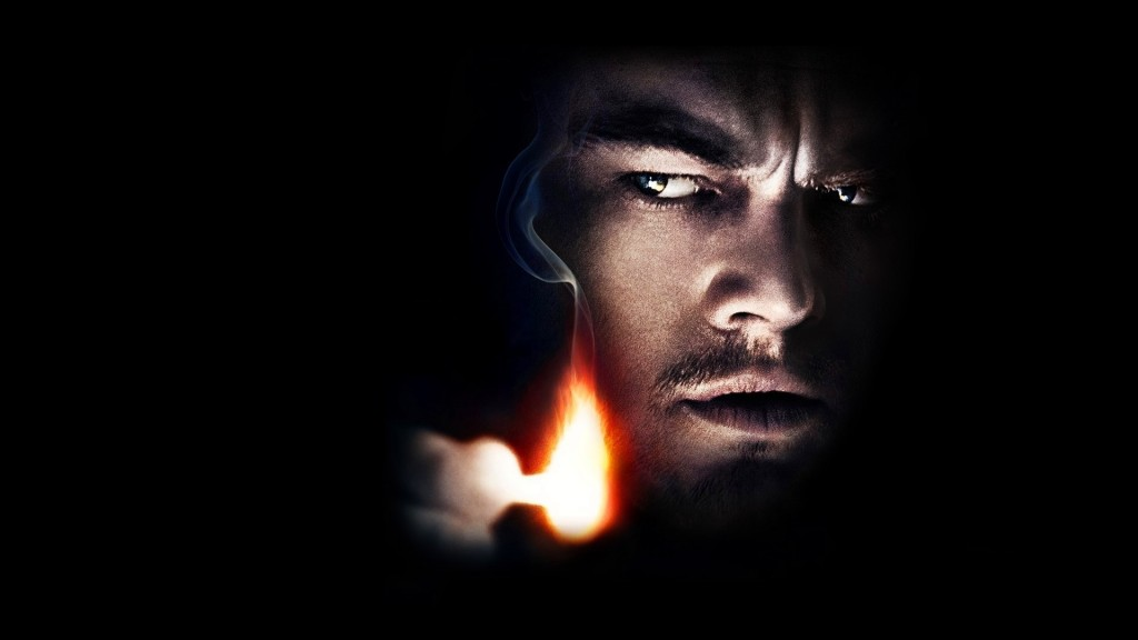 4K Leonardo DiCaprio wallpapers HD