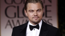 4K Leonardo DiCaprio Wallpaper Gallery