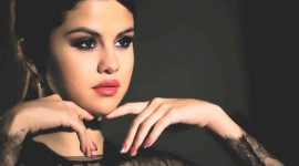4K Selena Gomez Wallpaper Gallery