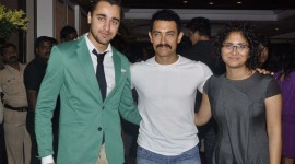 Aamir Khan High Quality Wallpaper
