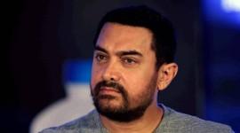 Aamir Khan Wallpaper 1080p