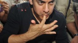 Aamir Khan Wallpaper Download