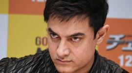 Aamir Khan Wallpaper Download Free