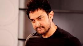 Aamir Khan Wallpaper For Desktop