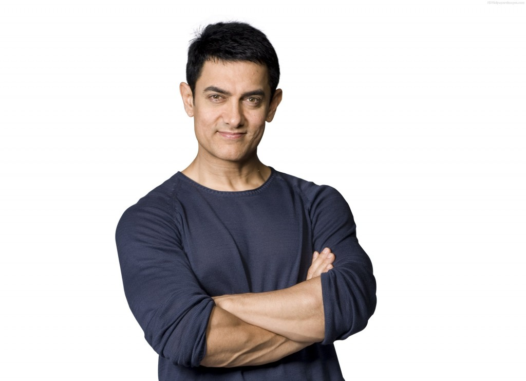 Aamir Khan Wallpapers High Quality Download Free