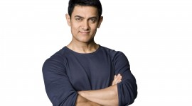 Aamir Khan Wallpaper Full HD