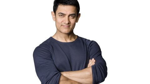 Aamir Khan wallpapers high quality