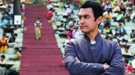 Aamir Khan Wallpaper HD