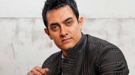 Aamir Khan Wallpaper High Definition