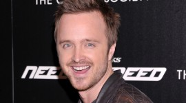 Aaron Paul Wallpaper 1080p