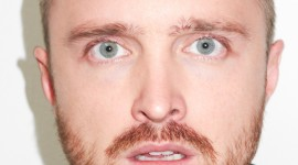 Aaron Paul Wallpaper Download Free