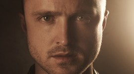 Aaron Paul Wallpaper For Mobile
