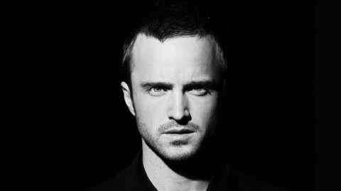 Aaron Paul wallpapers high quality
