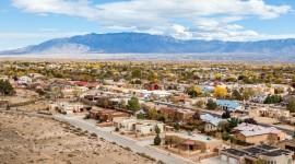 Albuquerque Wallpaper 1080p