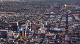 Albuquerque Wallpaper Download