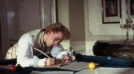 Amadeus Wallpaper 1080p