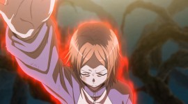 Ani Ni Tsukeru Kusuri Wa Nai 2 Image#2