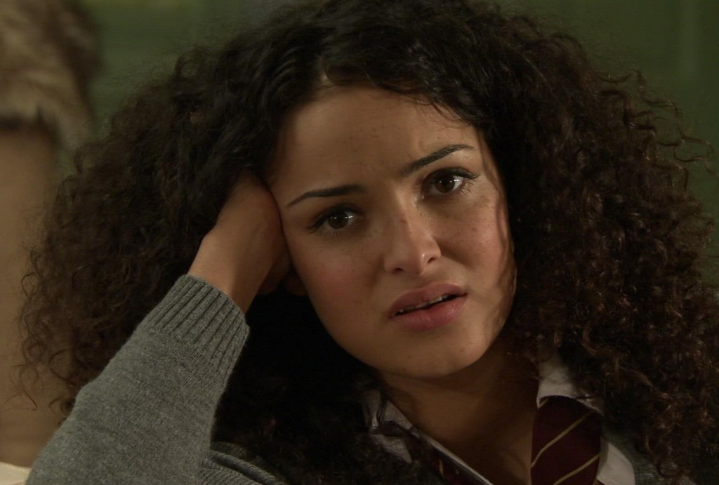 Anna Shaffer wallpapers HD