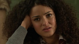 Anna Shaffer Wallpaper For Desktop
