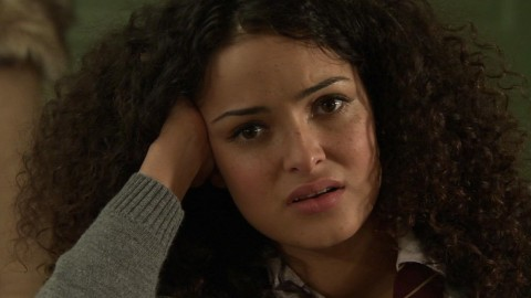 Anna Shaffer wallpapers high quality