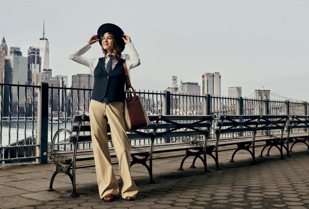Annie Hall wallpapers HD