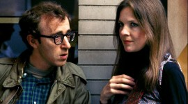 Annie Hall Wallpaper For PC