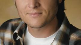 Blake Shelton Wallpaper For IPhone