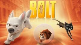 Bolt Best Wallpaper