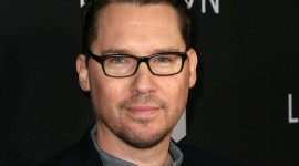 Bryan Singer Wallpaper