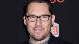 Bryan Singer Wallpaper For Desktop