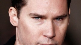 Bryan Singer Wallpaper For IPhone