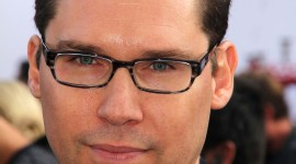 Bryan Singer Wallpaper For IPhone 6