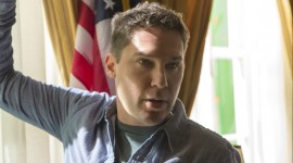 Bryan Singer Wallpaper Full HD