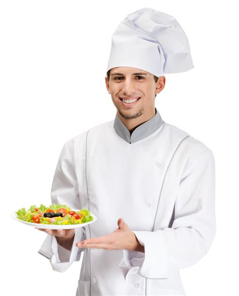 Chef Wallpapers High Quality Download Free