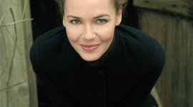 Connie Nielsen High Quality Wallpaper