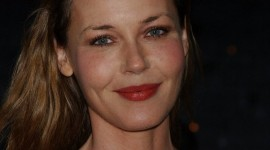 Connie Nielsen Wallpaper