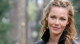 Connie Nielsen Wallpaper For Desktop