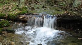 Creek Wallpaper Free