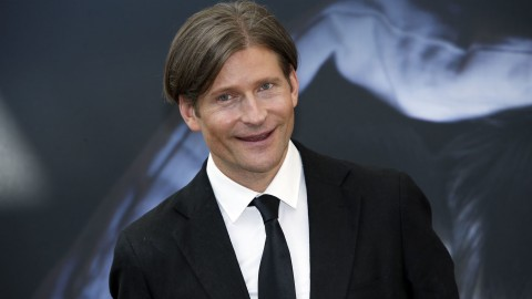 Crispin Glover wallpapers high quality